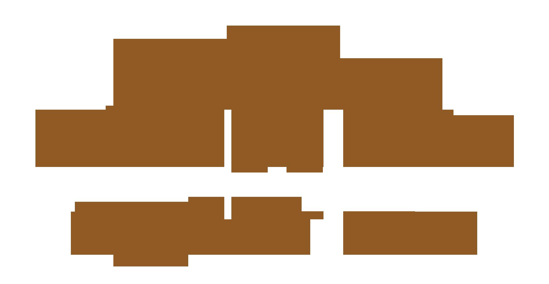 Nội Thất KAYA