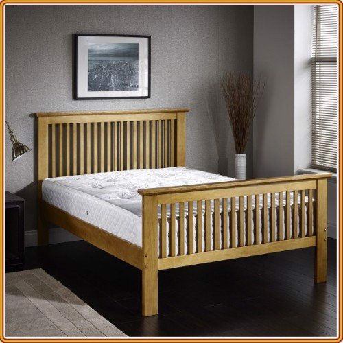 angel-grey-giuong-nan-doc-double-bed-1m43