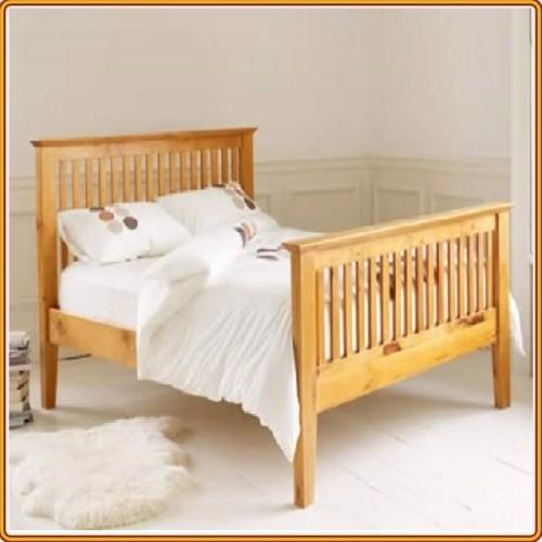 angel-oak-giuong-nan-doc-double-bed2