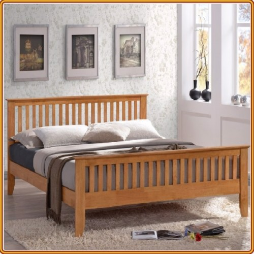 angel-oak-giuong-nan-doc-double-bed4