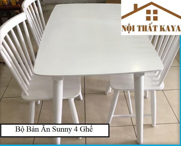 bo-ban-an-sunny-4-ghe-tu-nhien5