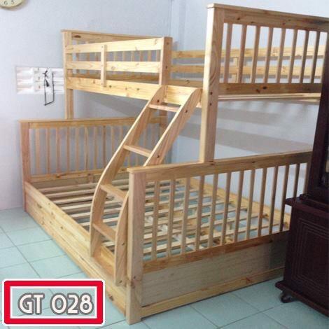 giuong-2-tang-gt228-nau9