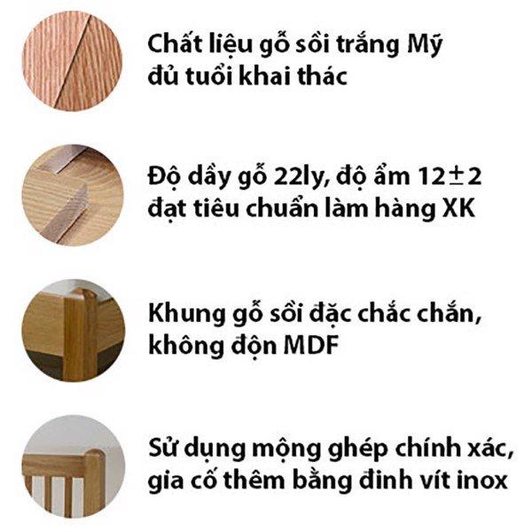 giuong-ngu-go-soi-my-1-6m-kieu-nhat4