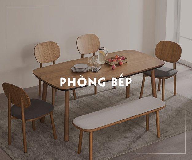 Phong-an