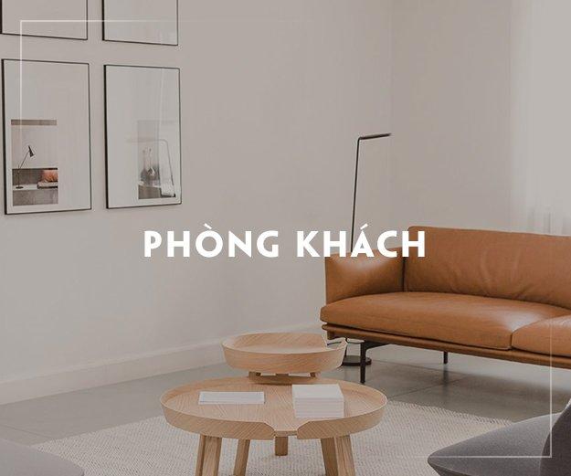 Phong-khach