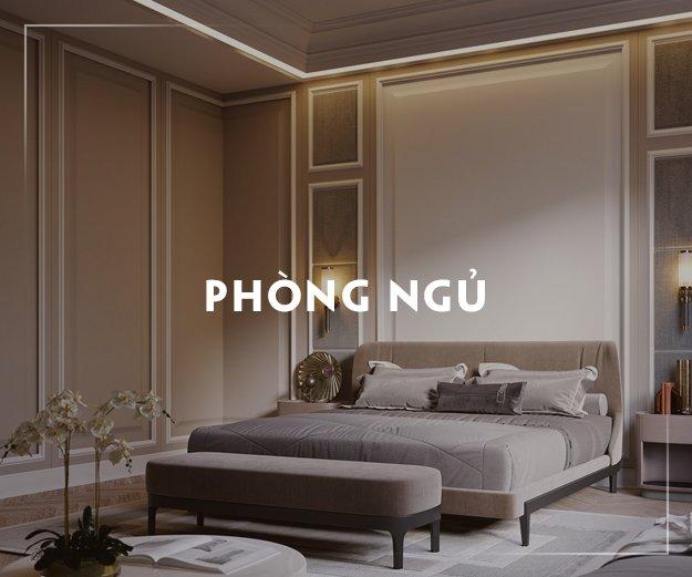 Phong-ngu