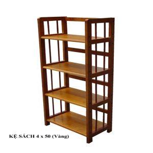 ke-sach-4-tang-rong-50cm3