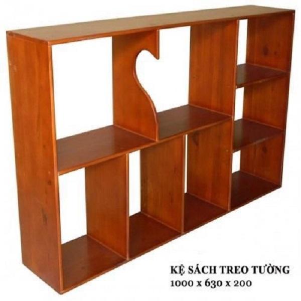 ke-sach-treo-tuong-rong-100cm3