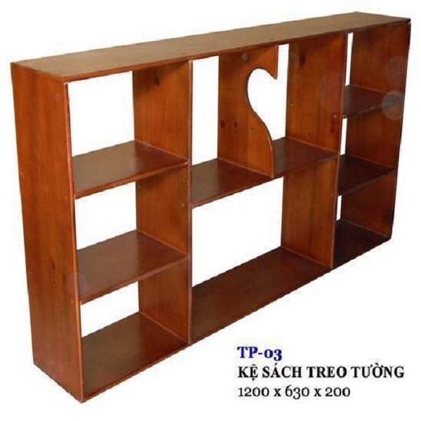 ke-sach-treo-tuong-rong-120cm