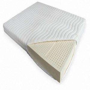 nem-cao-su-foam-xuat-khau-cao-cap-12cm